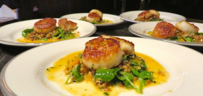 SHREVE.SCALLOPS-700x330